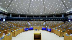 Ratificarea acordului post-Brexit a trecut joi de o etapă-cheie în Parlamentul European