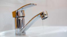 Fără apă la robinet pe unele străzi din capitală