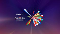 Fonograful de vineri | Eurovision 2021, prima parte.