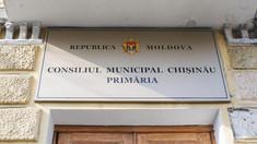 Reguli noi la organizarea activității teraselor din Chișinău