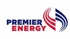 Premier Energy, îngrijorată de proiectul care prevede compensațiile la lumină