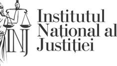 Consiliul INJ are un membru nou. Cine este judecătorul desemnat (bizlaw..md)