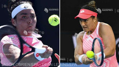 Tenis: Ons Jabeur și Danka Kovinic, adversare în semifinale la Charleston (WTA)