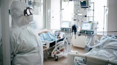 Regiunea transnistreană duce o lipsă acută de oxigen pentru bolnavii de coronavirus