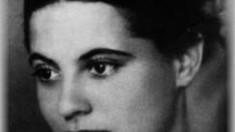 S-au împlinit 105 ani de la nașterea poetei Magda Isanos