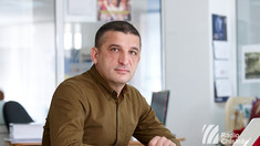 Podul.ro/Vlad Țurcanu | Drumul lung al Republicii Moldova spre normalitate (Revista presei)