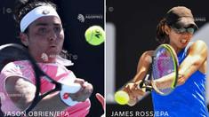 Tenis: Ons Jabeur și Astra Sharma, finaliste la Charleston (WTA)