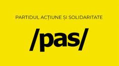 """Deputați PAS, după ce PSRM a cerut demisia președintei Maia Sandu: """"Se îngroapă singuri. Desigur că o să-i ajutăm"""""""
