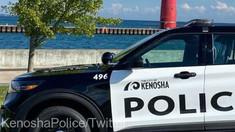 SUA: Trei morți și doi răniți într-un atac armat din statul Wisconsin