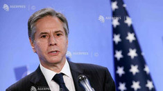 Afganistan | SUA vor avea mijloacele de a împiedica o resurgență a Al Qaeda, susține Antony Blinken