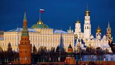 Rusia | Moscova răspunde în același mod, expulzând 20 de diplomați cehi