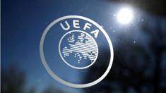 Fotbal   Douăsprezece mari cluburi europene au lansat oficial o Super Ligă concurentă Ligii Campionilor