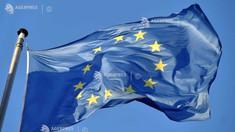 Conferința privind viitorul Europei se lansează la Strasbourg. Cetățenii UE sunt chemați să spună cum vor să arate Uniunea
