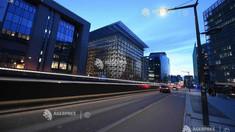 Uniunea Europeană dorește să-și consolideze parteneriatul strategic cu vecinătatea sudică