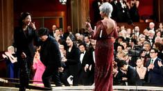OSCAR 2021 | Artiștii nominalizați nu vor fi obligați să poarte măști sanitare în fața camerelor