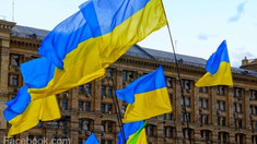 Kievul constată existența unor ''progrese semnificative'' în negocierile pentru reluarea armistițiului cu separatiștii proruși