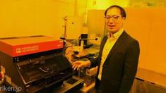 O echipă de cercetători din Japonia a dezvoltat un test care depistează COVID-19 în cinci minute