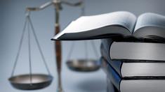 CSM a contestat noile reguli de indexare a pensiilor judecătorilor