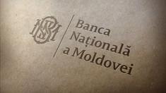 BNM va implementa un proiect de monitorizare a riscurilor de spălare a banilor