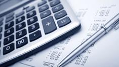 Sistemul bancar din R. Moldova ar trebui să utilizeze mai eficient lichiditățile, experți