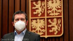 Cehia le cere aliaților săi din UE și NATO să expulzeze diplomați ruși