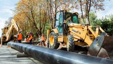 """Raionul Cahul va primi 2,77 milioane de euro resurse nerambursabile suplimentare pentru implementarea proiectului """"Aprovizionare cu apă și canalizare"""""""