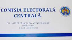 CEC se întrunește într-o ședință extraordinară, la care va decide asupra mai multor proceduri legate de organizarea alegerilor parlamentare anticipate