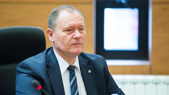 Aureliu Ciocoi respinge afirmațiile lui Igor Dodon privind procurarea a jumătate de milion de doze de vaccin Sputnik-V și spune că nu există nicio confirmare că Moscova ar dona un lot de seruri