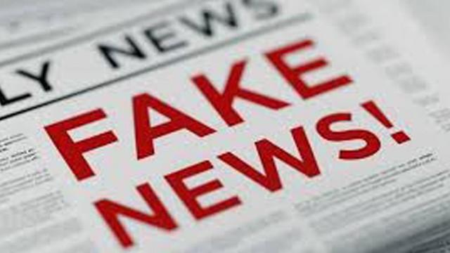 SIS solicit blocarea a două site-uri care promovează știri false despre COVID-19