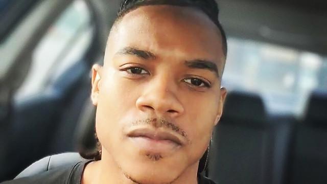 Cine este suspectul atacului de la Capitoliu și ce a scris pe rețelele sociale