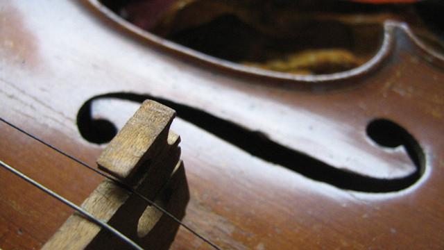 România | Titanii muzicii lăutărești au murit în urma infectării cu COVID-19 la câteva zile distanță unul de altul