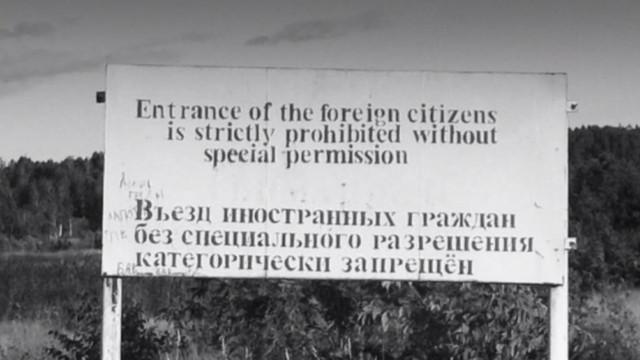 Cum au reușit sovieticii să țină ascuns timp de 4 decenii cel mai mare dezastru nuclear petrecut înainte de Cernobîl
