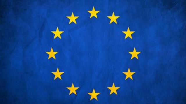 """UE face apel la statele membre """"să vorbească pe o singură voce"""" cu privire la vaccinul AstraZeneca pentru a nu spori neîncrederea"""
