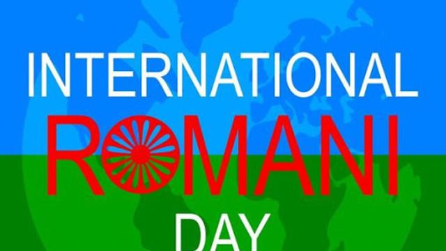 UNFPA de Ziua Romilor: Studiile pot pune capăt unor practici dăunătoare