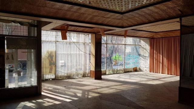 Primăria Chișinău anunță că a revenit în posesia unor spații înstrăinate ilegal