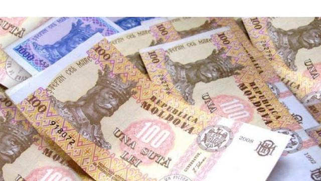 Programul de subvenționare a dobânzilor a fost extins până la 31 mai