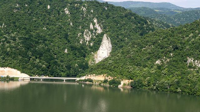 Turismul verde în sectorul dunărean al bazinului Mării Negre va fi dezvoltat și promovat în cadrul unui proiect transfrontalier