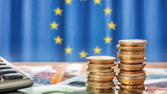 """Avertisment de la BCE: Blocarea planului european de relansare ar fi """"un dezastru economic"""""""