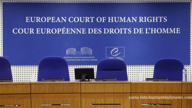 CtEDO a obligat R.Moldova să achite 9000 de euro unei victime, maltratate și umilite de gardieni într-un penitenciar din Briceni
