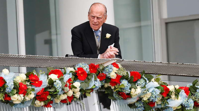 Moartea Prințului Philip: Cele mai incomode remarci ale ducelui de Edinburgh