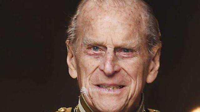 Motivul pentru care testamentul prințului Philip va fi ținut secret timp de 90 de ani