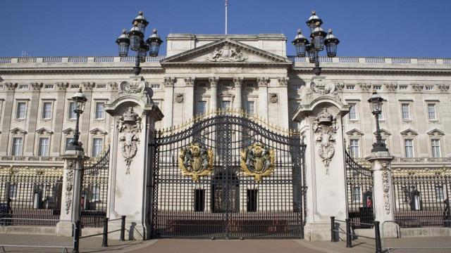Prințul Philip va fi înmormântat pe 17 aprilie. Nepotul său, Harry, intenționează să participe la funeralii, fără soția sa Meghan