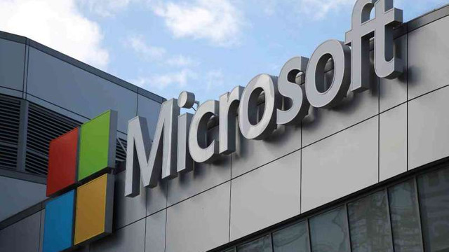Microsoft ar putea plăti 16 miliarde de dolari pentru achiziționarea Nuance Communications
