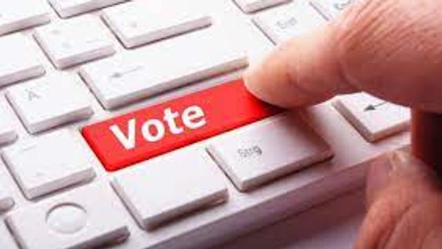 Expert: Pe lângă metodele de vot alternativ, R.Moldova ar trebui să includă și votul pe parcursul a mai multor zile, cel puțin pentru cetățenii din afara țării