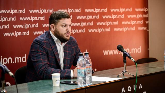 Avocat: Deputații și inspectorii au acționat abuziv blocând activitatea Carierei Micăuți
