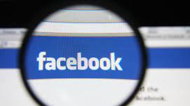 Facebook a închis pagina unei localități din Franța, după ce algoritmii au confundat numele ei cu o insultă