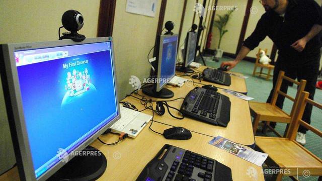 Vânzările de PC-uri au înregistrat cea mai mai mare creștere din ultimii 20 de ani în primul trimestru