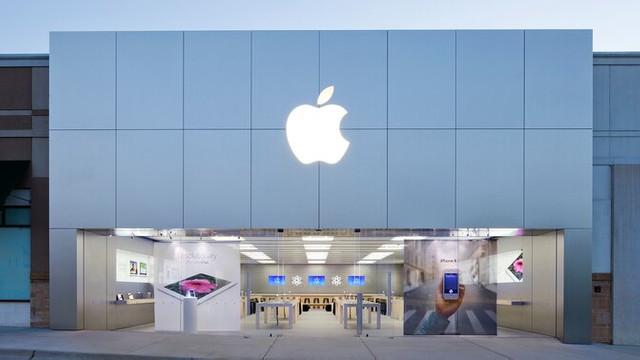 Siri a dezvăluit că Apple va organiza un eveniment special pe 20 aprilie