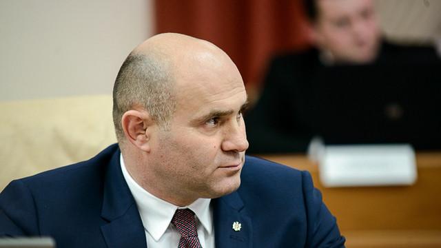 """Pavel Voicu: S-a avansat """"foarte mult"""" în cercetarea cazului Ceaus"""