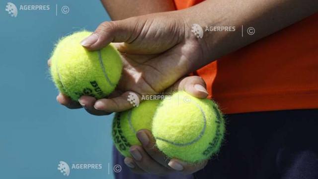 Tenis | Argentinianul Franco Feitt, interzis pe viață din acest sport după trucarea unor meciuri